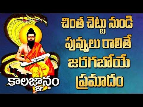 Virabrahmendra Swami Songs
