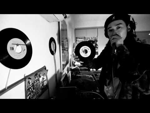 MY SOUND / ラガラボ MUSIQ