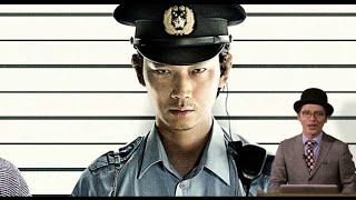 綾野剛主演/映画『日本で一番悪い奴ら』特別映像