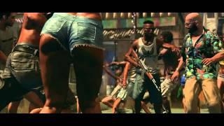 VideoImage1 Max Payne 3