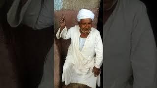 ابوصحكه جنان احلي نكت  ومقالب  هههههههه واحلي ضحكه من المعلم بوحه الصباحي