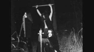 Abigor-A Spell of Dark and Evil