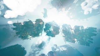 WOW  - DJ Tiesto  (Video)