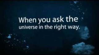 preview picture of video 'Manifesting Prosperity Through the Secret Law Of Attraction Video'