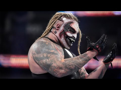 Ups & Downs From WWE Summerslam 2019