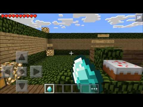Video of Maps for Minecraft PE