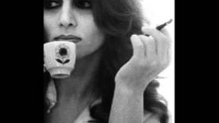 مازيكا فيروز Fairouz بنت الشلبية عالروزنة يا طيرة على دلعونا تحميل MP3