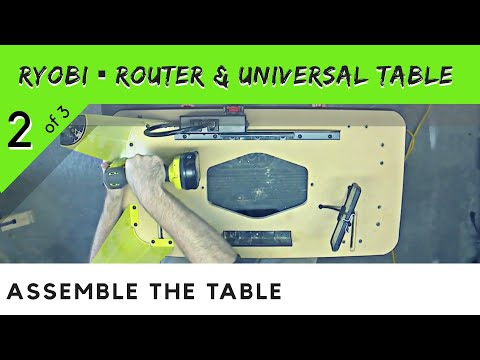 Ryobi router table insert plate test top bestseller ryobi router table insert plate bestsellers compare the top ryobi router table insert plate in the market keyboard keysfo Image collections