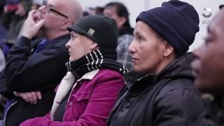 México Social - Discriminación y Desigualdad