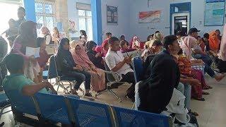 Sempat Viral Warga Aceh Bikin Paspor untuk ke Jakarta, Garuda Indonesia Pangkas Setengah Harga Tiket