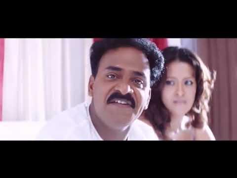 Venu Madhav & Shakeela Jabardasth Comedy Scene || Funny Comedy Scenes || Shalimarcinema