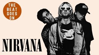 A Brief History of Nirvana