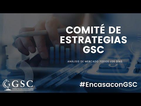 , title : 'Comité Diario GSC Abril 21  de 2020