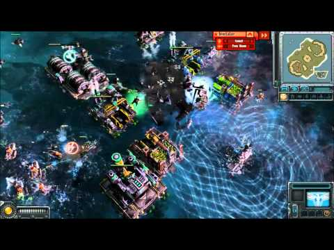 red alert 3 1.12 crack skullptura command