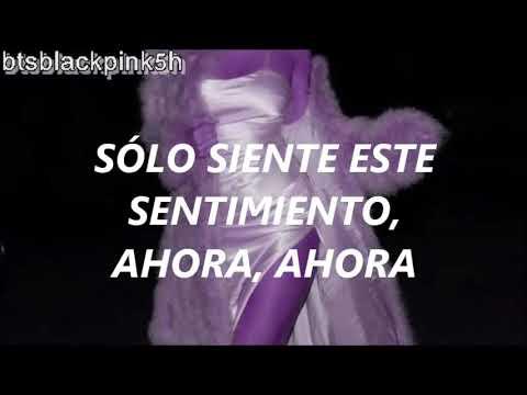 Tinashe l Faded Love l Traducido al Español
