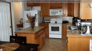 Priced at $222,300 - 159 Behrens, Penn Forest Township, PA 18229
