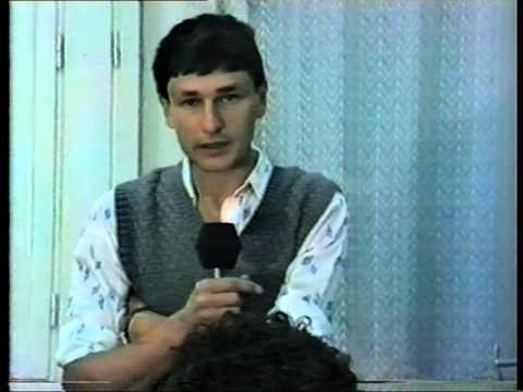 Prosztatagyulladás Novokuznyeckben