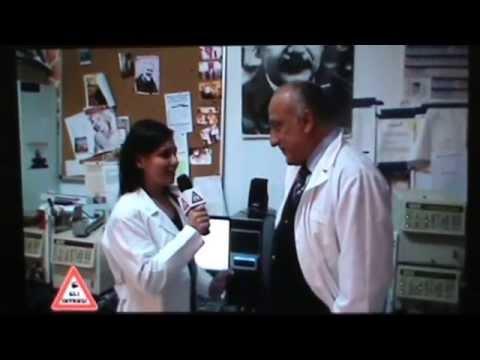 Iperplasia, adenoma prostatico