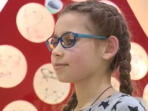 Метод лечения глаз восстановления зрения бейтса