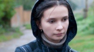 Российская история о маньяке «Дочь» 2012 Трейлер фильма