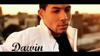 Dawin - Dessert (Acoustic)
