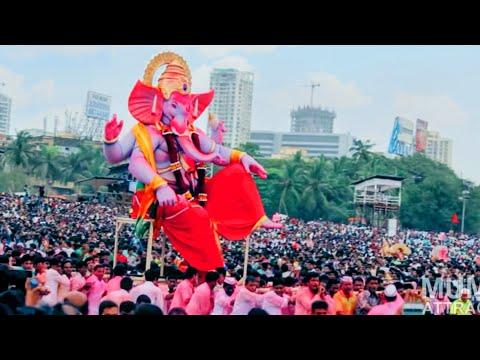 印度象神節Ganesh Chaturthi