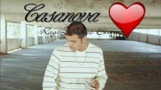Girl You Amaze Me (Casanova3 Official Video)
