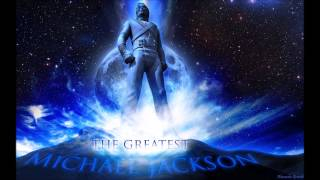 Electro & House Michael Jackson This Is The Mix