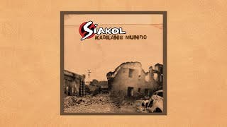 Kabilang Mundo   Siakol Official Music Video