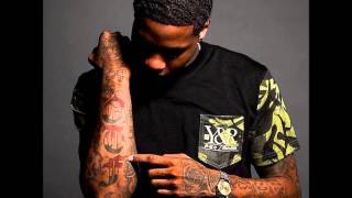Lil Durk x Dej Loaf - Try Me (Remix) Prod. By DDS (New CDQ Dirty)