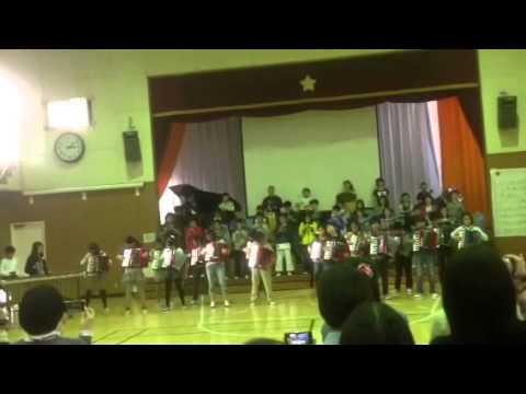 Tobe Elementary School