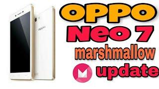 a33fw oppo firmware - मुफ्त ऑनलाइन वीडियो