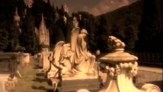 """Trailer """"Herbsttage"""" (2005)"""