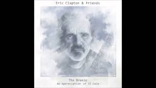 Eric Clapton & Friends - Magnolia ft. John Mayer
