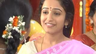 Malleswari | Telugu Tv Serial | Full Episode - 01 | Zee Telugu
