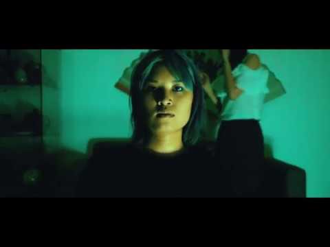 Lyrics VIDEO: Nonso Amadi - Queen