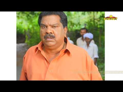Malayalam Audio Song Kalam From Album Changathi Koottum