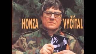 Honza Vyčítal - Dorraine od Ponchartrain