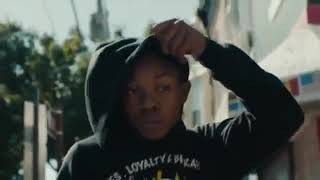 Lil Durk   Bougie Feat. Meek Mill(Official Music Video