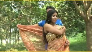 ATA GACHE TOTA PAKHI - the romantic song(bengali) - singerumasankar