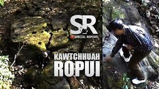 SR : Kawtchhuah Ropui 1   Vangchhia [26th Mar '15] [Part 1/2]