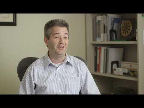 LifeWay Christian Resources Video Case Study