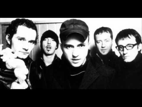 Ratto (live) - Subsonica (+ testo)