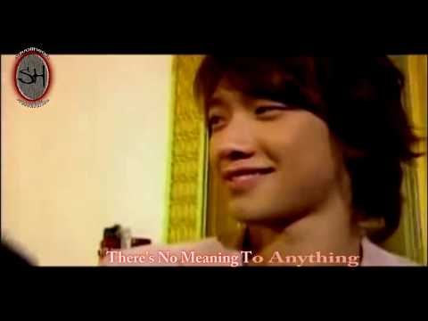 Full House - Fate (Oon Myung) English Subtitles