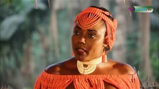 MAGIC FLUTE SEASON 5 (NOLLYWOOD FAMILY MOVIE 2017)
