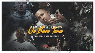 Descargar MP3 Engendros Del Pantano-Vamos Hacernos Un Buen Tema (VideoClip Oficial)