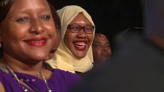 Churchill Raw S5EP21 Mombasa 2018( 2)