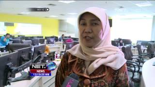 Analisis BMKG Terkait Kekeringan Panjang Di Indonesia  NET12