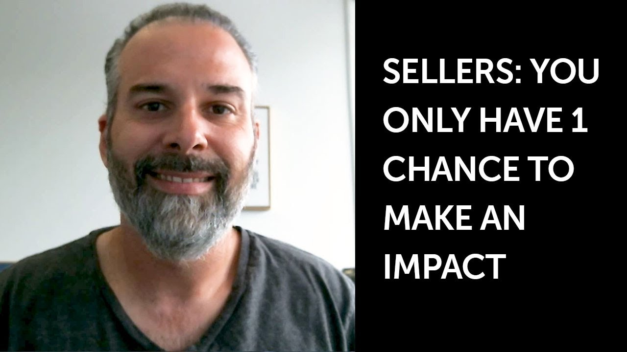 How Sellers Can Take Advantage of Our Current Market