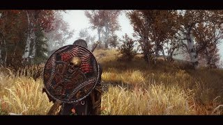 Skyrim - Ultimate Photorealistic Graphics - Best Mods - Most